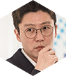 Lee-Jung-Yup-noi-ve-Dr-Nghi-PGS-TS-BS-Pham-Huu-Nghi